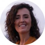 Dina Fonseca - Rebirthing