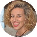 Ivone Cordeiro - Psicologia e Terapia Familiar