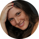 Mónica Dultra Carvalho - Psicóloga Infanto-Juvenil