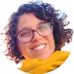 Maria João Tarouca | Coach Pessoal e Terapeuta Manual | Coaching com PNL