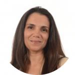 Marisa Pereira - Psicóloga Clínica - Adolescentes e Adultos