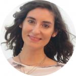 Rita Meireles - Psicóloga Clínica