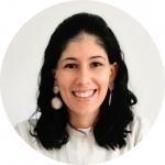 Sónia Marcelo - Nutricionista e Nutricoach