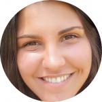 Sandra Duarte - Desenvolvimento Pessoal e Massagem