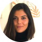 Sofia Tomás - Nutricionista - Nutrição Funcional